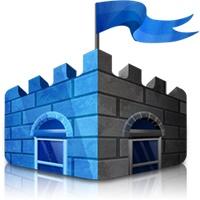 بستههای بروزرسانی ویندوز (آفلاین)