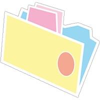 اضافه کردن گزینه New Folder به منوی اصلی کلیک راست