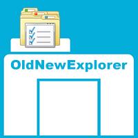 تغییر بخشهای مختلف پنجره Explorer در ویندوز ۸ و ۸.۱