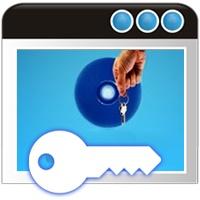 پیدا کردن سریال نرم افزارها و برنامههای نصب شده بر روی سیستم