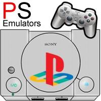 شبیه سازی بازیهای PlayStation بر روی کامپیوتر