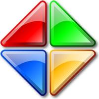 استخراج، ویرایش و تغییر سورس برنامهها و فایلهای اجرایی
