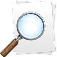 جستجوی سریع و آسان فایلها