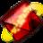 Shareaza v2.7.10.2 x86 x64
