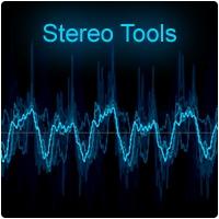 تغییر فرکانس و حالتهای پخش صدا