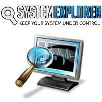نمایش اطلاعات سیستم به صورت جامع