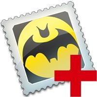 بازیابی ایمیلهای حذف شده نرم افزار The Bat