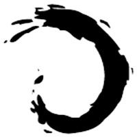 نصب تمهای غیر رسمی ویندوز