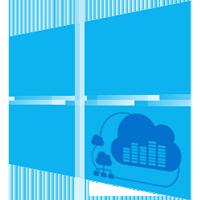 نسخه ۲۰۱۲ از سیستم عامل سرویس دهنده شرکت مایکروسافت