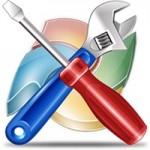 نرم افزار Windows 7 Manager
