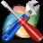 Windows 7 Manager v5.1.9 x86 x64