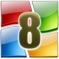 مدیریت و بهینهسازی ویندوز 8 و 8.1