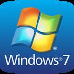 دانلود ویندوز 7