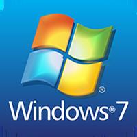 نسخه یکپارچه ویندوز 7 (32 و 64 بیتی)