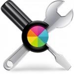نرم افزار Windows XP Manager