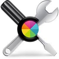 مدیریت و بهینهسازی ویندوز XP