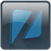 محیط توسعه و برنامه نویسی به زبان PHP
