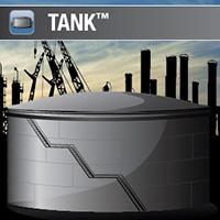 طراحی، تحلیل و ارزیابی مخازن ذخیره سوخت و مایعات