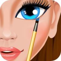 آموزش آرایش و میکاپ