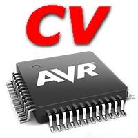 بررسی و توسعه مجازی ریز پردازندهها در مدارهای الکترونیکی
