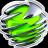 SolidThinking Evolve 2017.3.2.8627 x64 | 2016.2.6160 x64