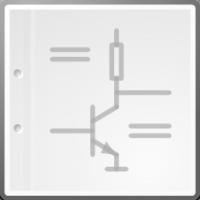 طراحی مدارهای الکترونیکی