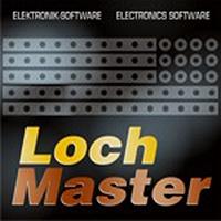 طراحی آسان مدارهای الکترونیکی