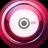 MAGIX Vegas DVD Architect v7.0.0 Build 84 | Sony DVD Architect Pro v6.0