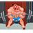 MuscleLite 1.2