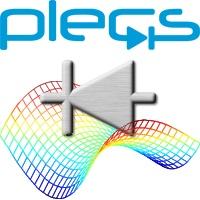 طراحی، سنجش و کنترل مدارهای الکترونیکی صنعتی و سیستمهای پیچیده الکتریکی