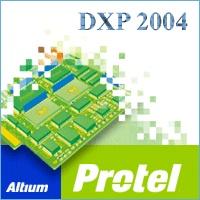 طراحی مدارهای چاپی