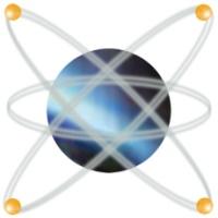 طراحی و شبیهسازی مدارهای الکترونیکی