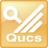 Qucs v0.0.19 RC1 x64 | Qucs v0.0.18 [Quite Universal Circuit Simulator]
