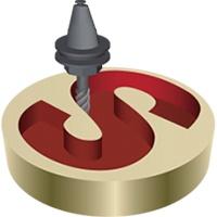 مکمل نرم افزار Solidworks در تولید قطعات صنعتی