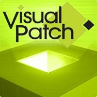 ساخت پچ و بستههای بروز رسانی برای برنامهها و بازیها