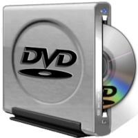 قرار دادن ویرایشهای مختلف ویندوز در یک دیسک