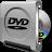 WinAIO Maker Professional v1.3