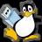 Universal USB Installer v1.9.9.8 | YUMI v2.0.8.0 / YUMI UEFI v0.0.3.2