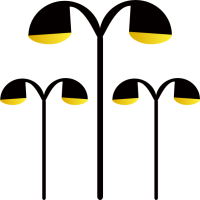 ارزیابی سیستمهای روشنایی فضاهای باز و بسته