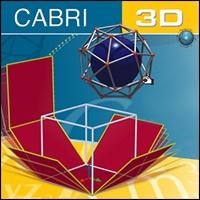 رسم و تبیین عناصر هندسی در فضای سه بعدی