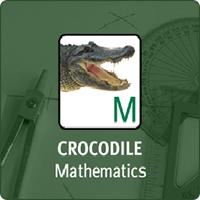 شبیهساز ریاضیات متوسطه
