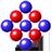 SingleCrystal v2.3.2 | CrystalDiffract v6.5