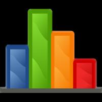 تجزیه و تحلیل دادههای آماری