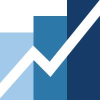 تجزیه و تحلیل مدلهای آماری اقتصادی