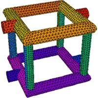 ساخت مدل ریاضی از سیستمهای حقیقی