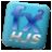 fx-Calc v4.9.3.2