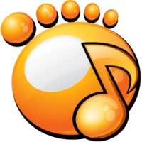 پلیر ساده و کم حجم برای پخش فایلهای صوتی