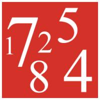 طرح مسائل و تمرینهای ریاضی