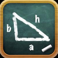 دستیار ریاضی برای دانشآموزان دوره متوسطه