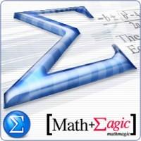 تایپ سریع و آسان فرمولهای ریاضی مبتنی بر WYSIWYG